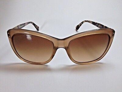 9eb5088876b DIANE VON FURSTENBERG Molly Sunglasses (DVF584S) 55-18-135 -  19.99 ...