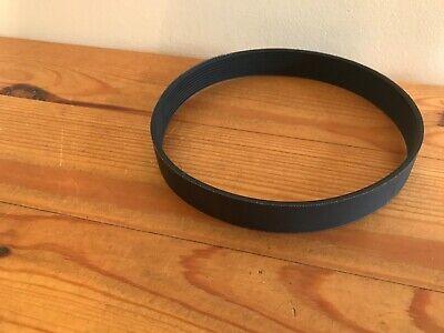 Treadmill Running Belts Custom Belt 453mm wide 2855mm long