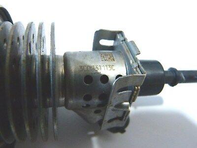 V0646 VW Sharan 7N Dosierventil AdBlue Tank Harnstofftank 3C0131113 C Int