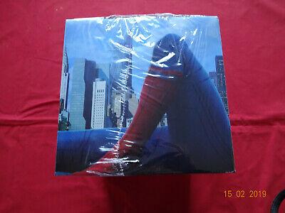 Spiderman - Coffret Spider-Man Homecoming Blu-ray 4K Ultra HD 4