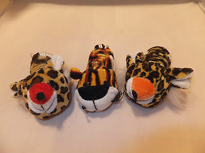 Springy Dangly Toy for Cats & Kittens CTO 22 3