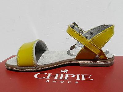 Chipie Crivelle Chaussures Fille 28 Sandales Mules Clogs Sabots Tongs nu pieds 5