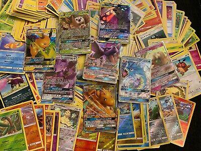 seltene V KarteALLE DEUTSCH KEINE DOPPELT! Pokemon50 Karten Sammlung