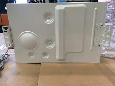 Takagi 20L Continuous Flow LPG Gas Hot Water Heater, Replace Rinnai Rheem DUX 6