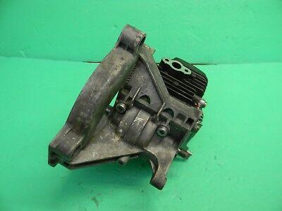 STIHL TRIMMER FS90 Fs110 Piston Cylinder Crank --------- Up1154