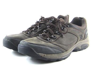 Chaussure de randonnée New Balance Gore Tex