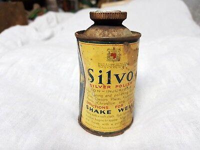 Nevada Vintage 1940/'s Tin Litho Toy Whistles Premium 3x THE LEADER STORE Pioche