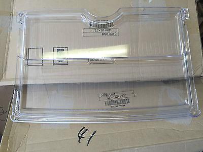 Samsung  Whirlpool Fridge Shelve   Sr-57Nxa , Sr-V52 , Sr-V57 , Wrn52Hwg6 2