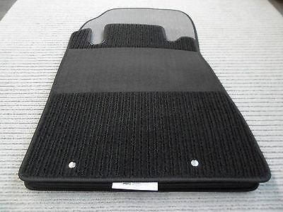 $$$ Rips Fußmatten für Mercedes Benz W140 SEC C140 S-Klasse Coupe BLAU NEU