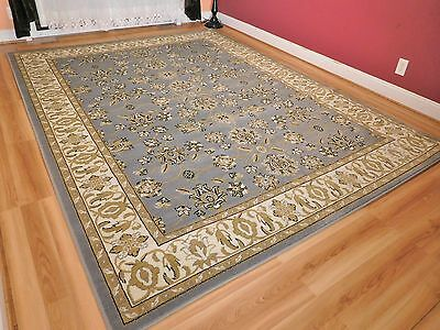 large traditional 8x11 oriental area rug persian rugs 5x8 carpet 2x3 2x3 Rugs