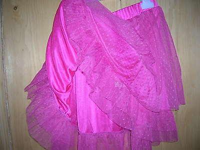 Skirt for Girl 10 years 2