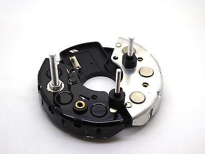 120 A //RECTIFIER 14V MONARK Gleichrichter für Generator Lichtmaschine NCB1