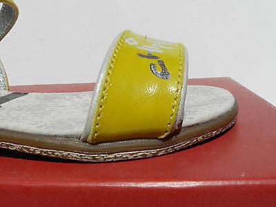 Chipie Crivelle Chaussures Fille 28 Sandales Mules Clogs Sabots Tongs nu pieds 6