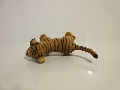 14319 Schleich Tiger: Tiger Cub, Playing Ref:1A1616 6