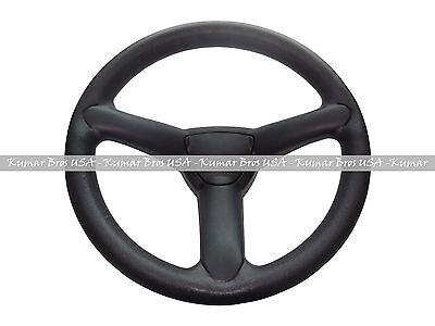 Steering Bushing Fits John Deere D100 D105 D110 D120 D130 D140 D150 D160 2 TWO