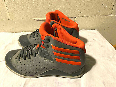BASKETS SNEAKERS ADIDAS Next Level Speed Iv Chaussures 44 2