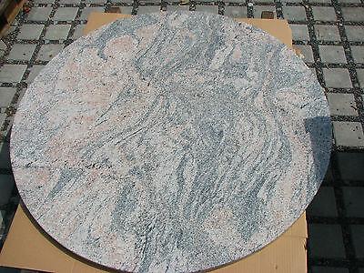 DUSCHWAND WANDVERKLEIDUNG BAD Natursteinverkleidung Marmor Dusche ...