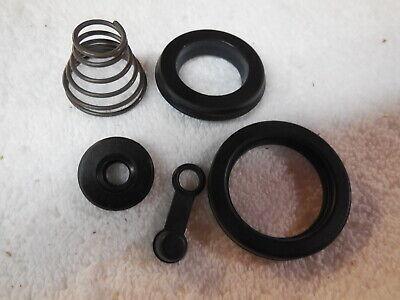 Yamaha FJ1100 FJ1200 FZR VMAX 1200 Clutch Slave Cylinder Repair Rebuild Seal Kit
