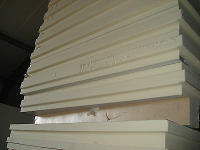 d mmung aufdach sparren pur pir 200mm wlg024 mit nut und feder eur 23 00 picclick de. Black Bedroom Furniture Sets. Home Design Ideas