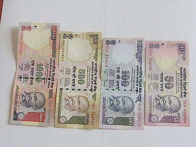 essay on depreciation in indian rupee The history of the rupee traces back to the ancient india in circa 6th the indian rupee was a silver-based currency during much of the 2013 depreciation.