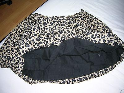 Skirt for Girl 14+ years H&M 2