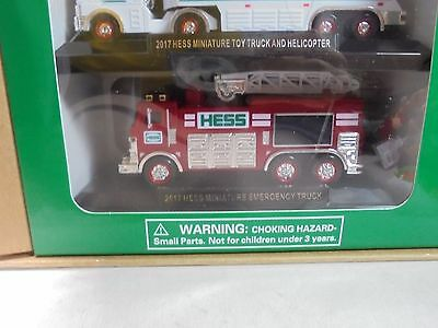2006 hess toy truck and helicopter with 2017 Hess Mini Collection Monster Toy Helicopter Emergency 162729128680 on Rare Hess Toy further Hess Toy Trucks The Mini Hess Truck Collection in addition Hess Mini Lot additionally Article aa419486 Da3d 11e4 Bd36 1bd6be2a0d63 further 1910862 Hess Truck Space Shuttle Truck Airplane And Truck Helicopter.