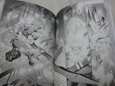 UPS 3-7 Days to USA ALL New Go Toubun no Hanayome Vol.1-9 Set Japanese Manga