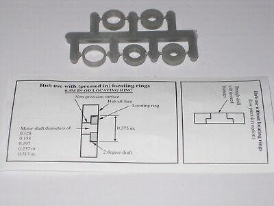"""APC Elektro Prop von 4,75"""" bis 20"""" große Auswahl Thin Electric Luftschrauben"""