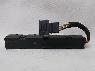 Fits; Volkswagen Touareg Overhead Light Control Switch 7L6959672 B 7R3