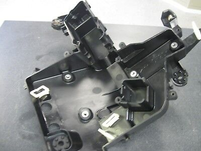 Yamaha Outboard Electrical Bracket 60V-81948-00-00