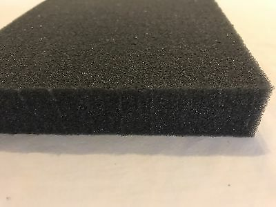 Cameras & Photo Shipping & Cushioning Supplies 20 X 18 X1 Popular Brand Large Pick And Pluck Packaging Charcoal Foam Exact Pack Custom Foam
