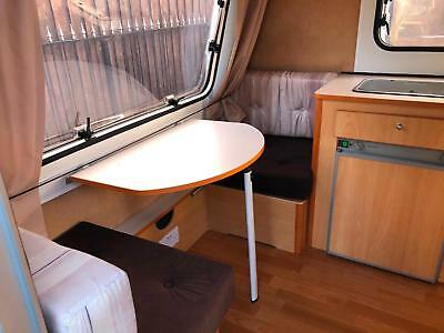 Freedom Sunseeker 3 berth FOR HIRE 6