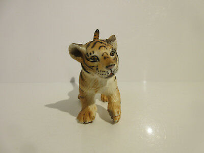 14319 Schleich Tiger: Tiger Cub, Playing Ref:1A1616 3