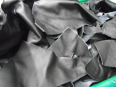 Lederreste 10 kg Ökoleder Nappaleder Rindleder Leder gemischt