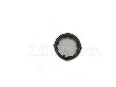 Genuine GM Water Outlet O-Ring 12584040