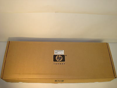 HP DESIGN JET 488CA DRIVER FOR WINDOWS MAC