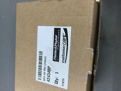 Fisher & Paykel Washing Machine Rotor Position Sensor 424348P Gw512 Gw612 Gw712 3