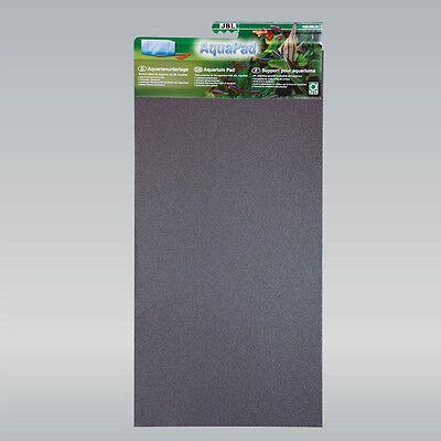 JBL AquaPad 120 x 50 cm Spezial-Unterlage für Aquarien & Terrarien Zubehör 2