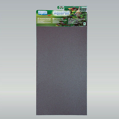 JBL AquaPad 120 x 40 cm Spezial-Unterlage für Aquarien & Terrarien Zubehör