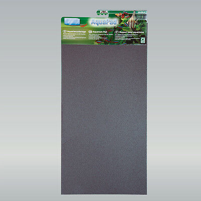 JBL AquaPad 80 x 40 cm Spezial-Unterlage für Aquarien & Terrarien Zubehör 2 • EUR 7,90