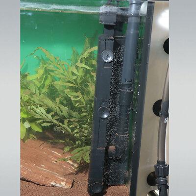 JBL TopClean II  Oberflächenabsauger für Aquarien für 60-600 l und Ersatzteile 6