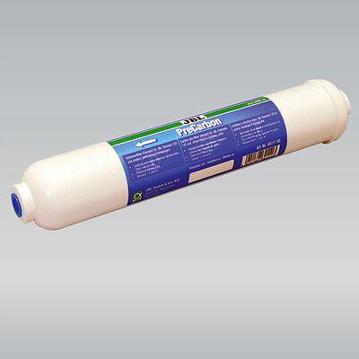 JBL Aktivkohle-Filter Osmose 120 Verhindert eine Membranbeschädigung durch Chlor 2