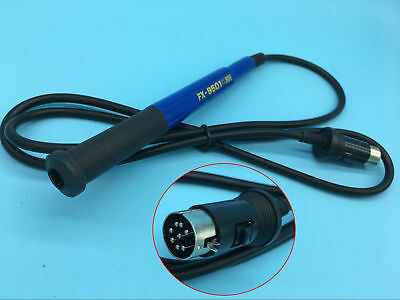 T12-DL32 Series Solder Iron Tips For Hakko 912 FX-9501 FM-2028 FX-951 Solder