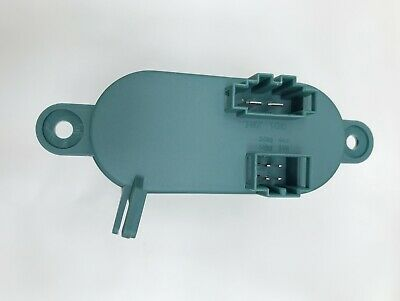 Résistance Ventilation chauffage 7L0907521A 7L0907521B Pour Audi VW Seat FR