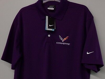 Breitling 1884 Nike Dri-Fit Mens Embroidered Polo XS-4XL LT-4XLT New