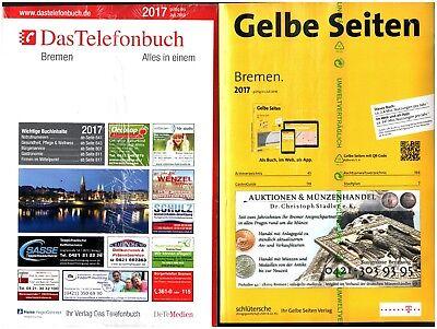 Amtliches Telefonbuch Wien