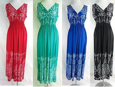Cheap Wholesale Dresses