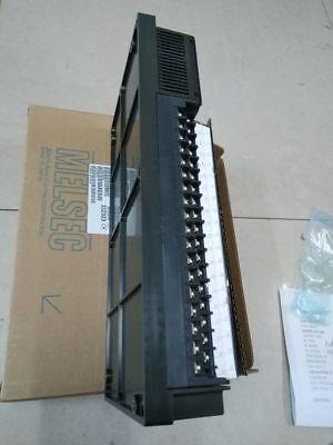 MITSUBISHI AJ35PTF-28DT  AJ35PTF28DT  used in box