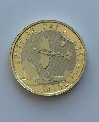 Cheapest £2 Coins Two Pound Rare Commonwealth Olympic Mary Rose King James Bible 4
