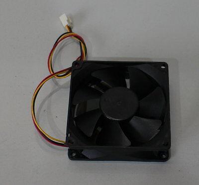10Pcs AMS1117-3.3 LM1117 3.3V 1A SOT-223 Voltage Regulator Nice-c @M